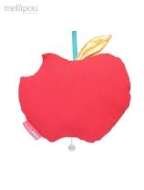 boite-a-musique-pomme-rouge-insolite