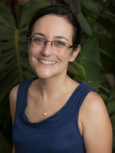 Caroline Carlicchi Coach Certifié Versailles