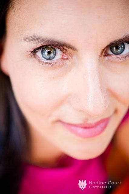 Portrait-Olivia-Moore-par-Nadine-Court-Photographe-10