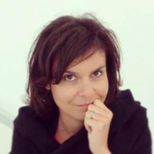 Clara Leparquier