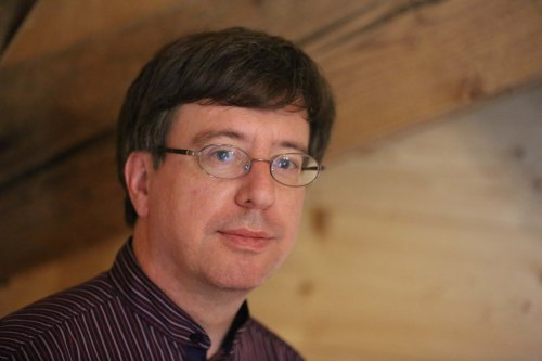 Alain Amariglio