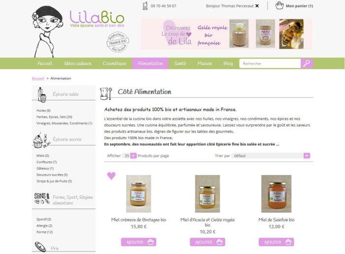 capture_sitelilabio
