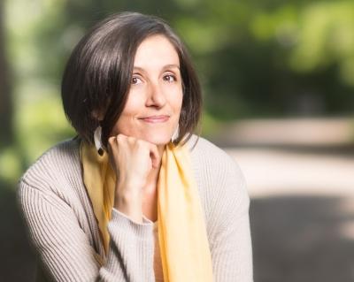Selma Yakhlef