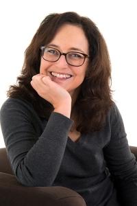 Caroline Carlicchi, coach