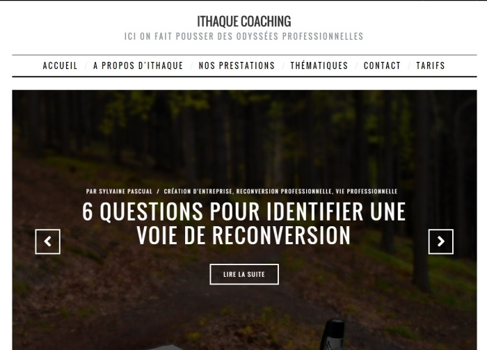 ithaque-coaching-homepage