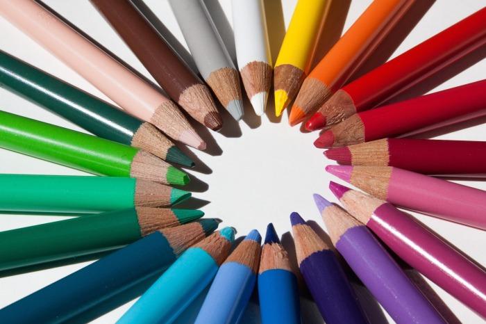 crayons-de-couleurs-images-photos-gratuites-domaine-public4
