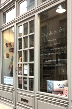coup_de_coudre_versailles-corinne_-martin_rozes-16