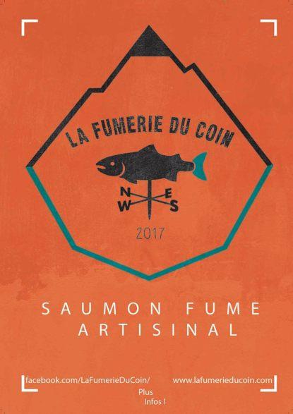 © La-Fumerie-du-coin (6)